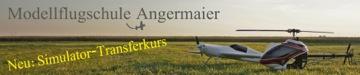 Modellflugschulbanner-Kurs_bearbeitet-3